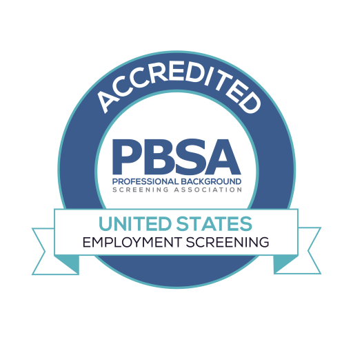 Accreditation_Logo_Transparent_FINAL