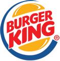 2000px-Burger_King_Logo_s