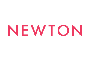 2Newton-Software