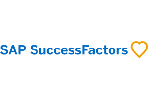 2SAP_success_factors_logo