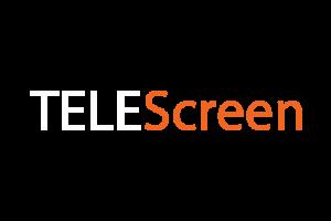 2TELEScreen