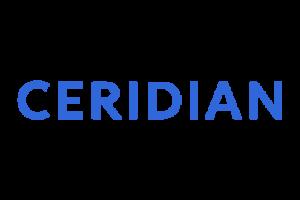 2ceridian