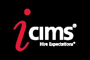 2icims-logo-bottom-tagline-transparent-background_orig
