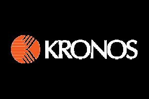 2kronos1