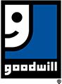 Goodwill_Industries_Logo2