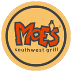 round moes logo