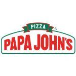 logos_Papa Johns
