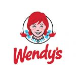logos_Wendys