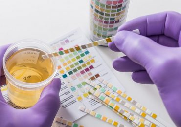 How Drug Testing Delays Due to COVID-19 May Be Affecting Your Background Check Turnaround Time
