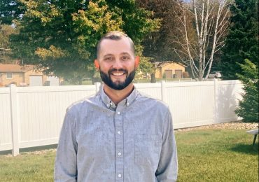 True Hire Welcomes Screening Industry Expert Kevin Horval as General Manager